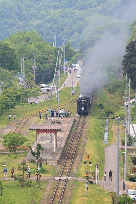 20110522_010.jpg