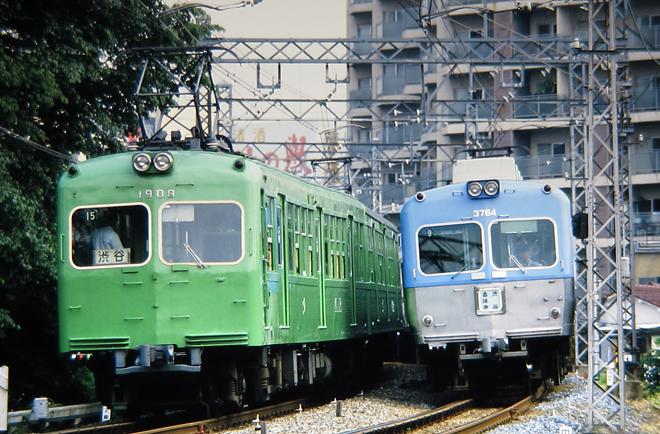 inokashira1983_001.jpg
