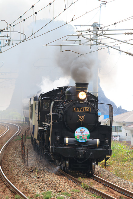 20110621_004.jpg